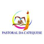 Pastoral-da-Catequese