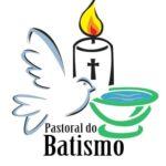 pastoral-do-batismo-paroquia-nossa-senhora-de-fatima